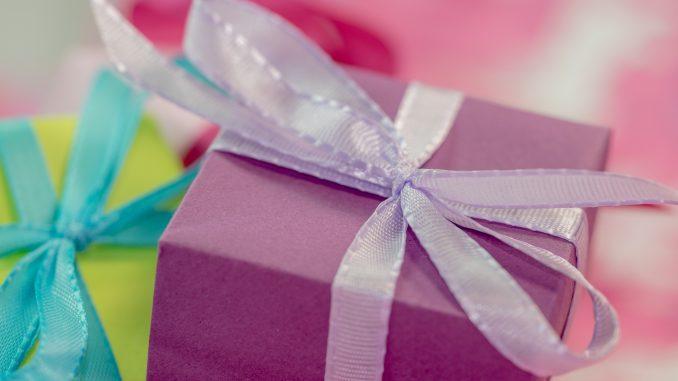 Gratis Cadeau Bij Alles In 1 Internetpakket Kortingblog